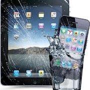 Cell Planet Phone Repairs - Apple iPad Screen Repairs $79 - Houston, TX, Vereinigte Staaten