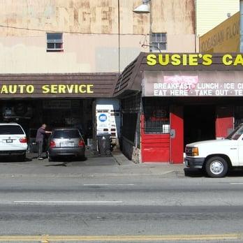 Ed S Auto Service Closed 48 Reviews Auto Repair