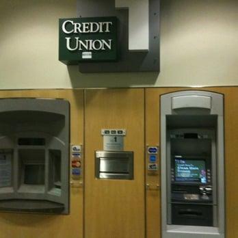 Texas Mortgage Credit Program Income Limit