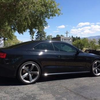 Audi Of Reno Audi A Reno Mitula Cars Scxhjdorg - Reno tahoe audi