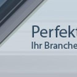 Perfekt im Web, Sauerlach, Bayern