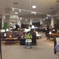 Ashley Furniture HomeStore Birmingham AL