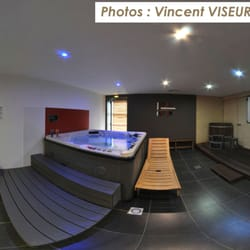 nordik spa sauna hammam marcq en baroeul nord france avis photos yelp. Black Bedroom Furniture Sets. Home Design Ideas
