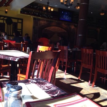 Cafe Iberico Chicago Yelp