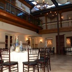 BOCA BEACH CLUB, A WALDORF ASTORIA RESORT - Hotels - Boca Raton, FL ...