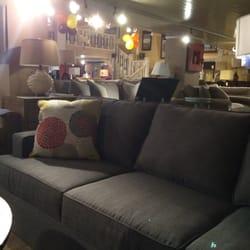 Shleifer furniture company