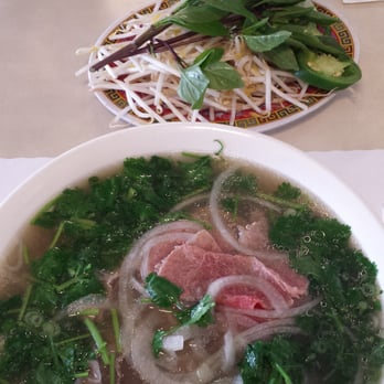 Pho Thanh 33 Photos Vietnamese Restaurants 13055