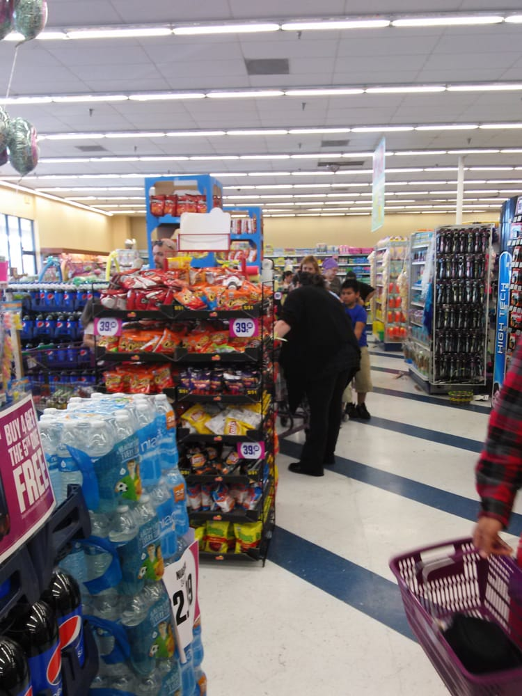 Find 22 listings related to 99 Cent Store Sacramento in Sacramento on senonsdownload-gv.cf See reviews, photos, directions, phone numbers and more for 99 Cent Store Sacramento locations in Sacramento, CA. Start your search by typing in the business name below.