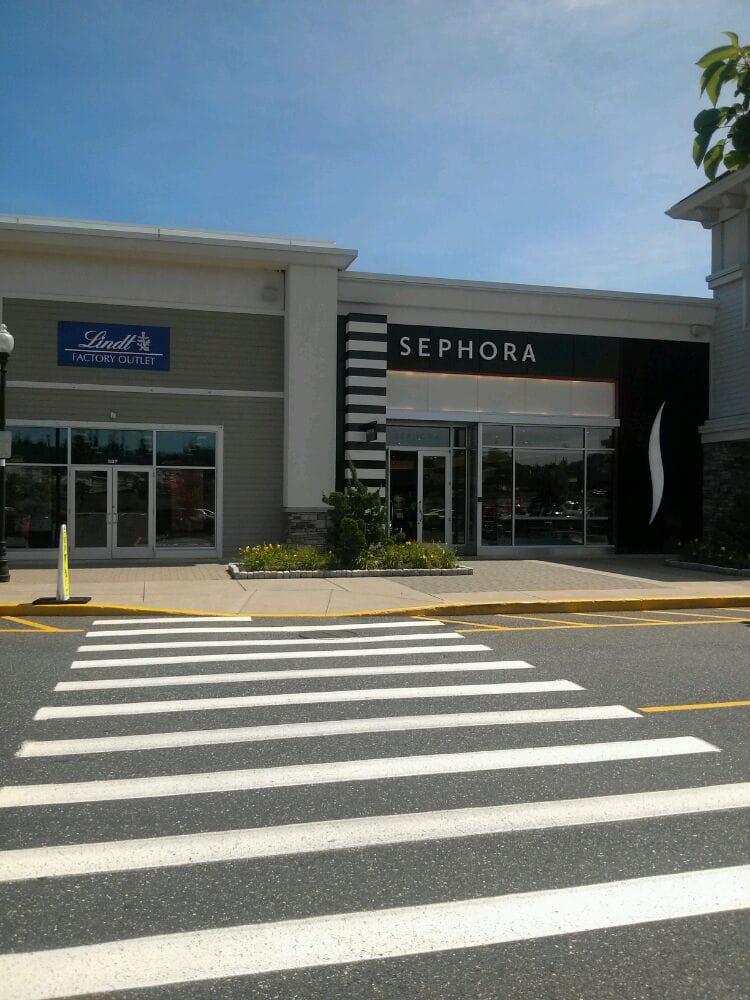 Sephora - Cosmetics & Beauty Supply - Millbury, MA - Yelp
