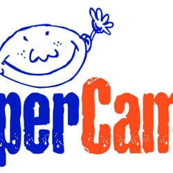 Super Camps, Tadworth, Surrey
