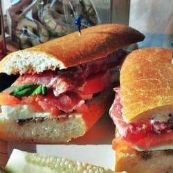 Bon Appetit Princeton NJ Yelp