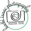 Becki Isaac Photography: Photography