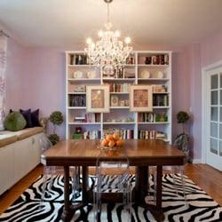 Affordable interior design interior design new york for Affordable interior decorators nyc