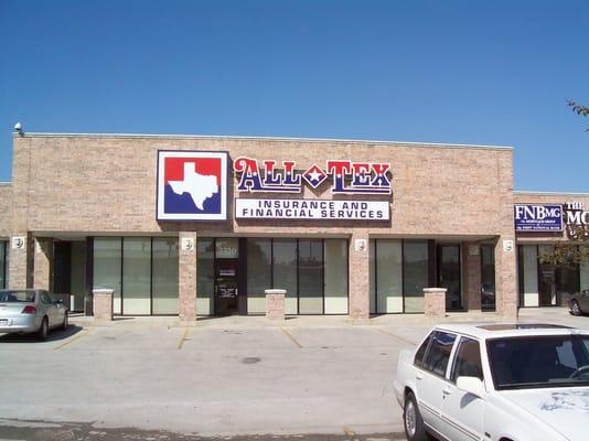 Granbury (TX) United States  city images : ... Hwy 377 Granbury, TX, United States Photos Phone Number Yelp