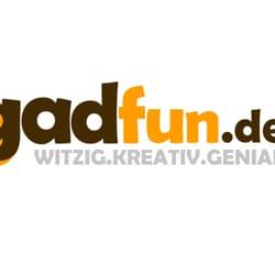 gadfun.de, Mücheln, Sachsen-Anhalt