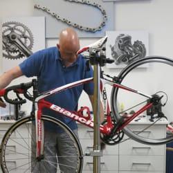 Bike Closeouts In San Jose Ca Vloro Bicycles Inc