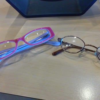 Glasses Frame Repair Wigan : Eyeglass World - Eyewear & Opticians - Eastside ...