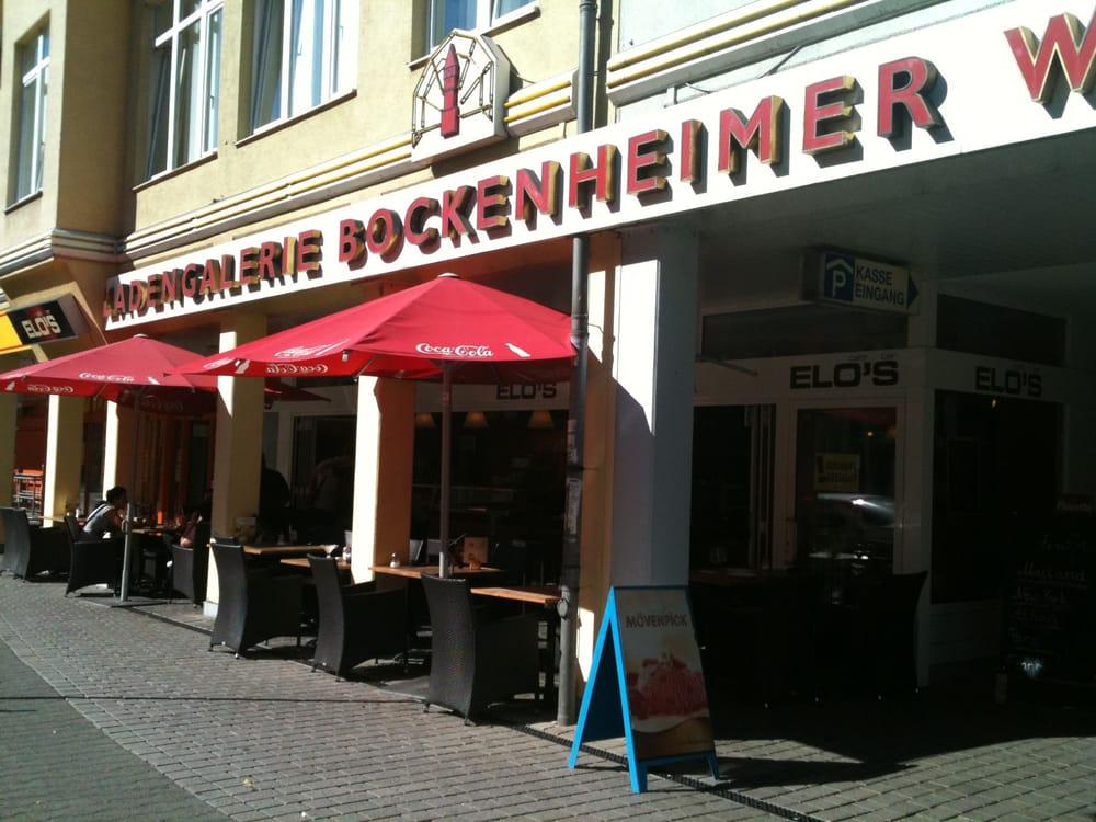 elos cafe bar cafes bockenheim frankfurt hessen germany reviews photos yelp. Black Bedroom Furniture Sets. Home Design Ideas