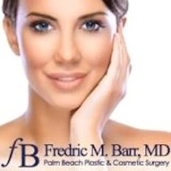 Palm Beach Plastic And Cosmetic Surgery Cosmetic Surgeons Palm Beach Gardens Fl Reviews