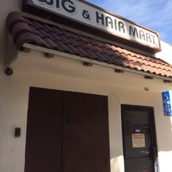 The Hair Shop Encino Ca 104