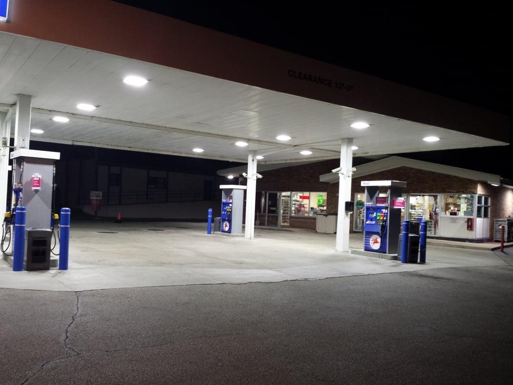 Open Gas Stations Near Me >> Gas Stations Gas Stations Near Me Open