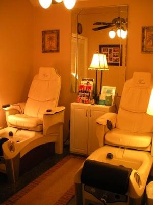 Natural Hair Salons Plantation Fl