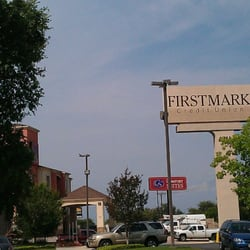 firstmark credit union student loans