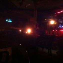 COCO Bar, Leipzig, Sachsen