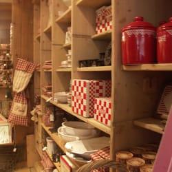 Comptoir de famille home decor brussels r gion de for Comptoir de famille decoration