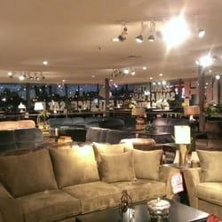 Underhill s furniture furniture stores lynnwood wa yelp for Furniture lynnwood washington