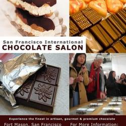 Addiction to chocoholism a yelp list by wilhelm y for Addiction salon san francisco