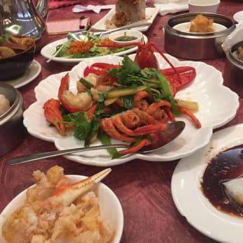 Fung S Kitchen 438 Photos Dim Sum Houston Tx