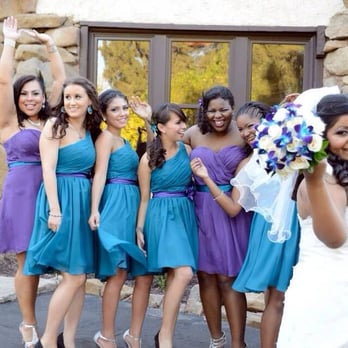 Bridesmaid Dresses Los Angeles Yelp 42
