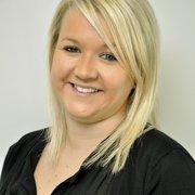 Charlotte Fairweather - Sales Negotiator