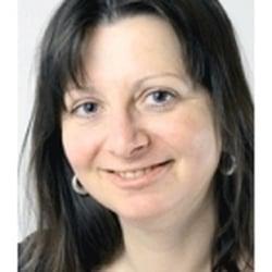 Karin Kuske - Tiefenentspannung, Massagen, Reiki und, Köln, Nordrhein-Westfalen