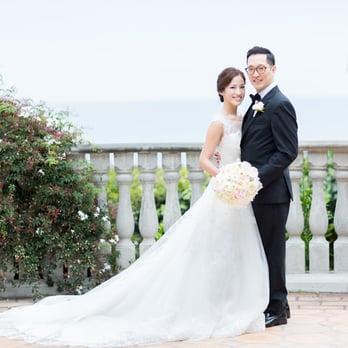 Wedding Dress Yelp Los Angeles Overlay Wedding Dresses