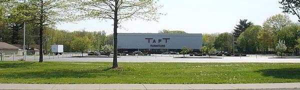 Taft Furniture Albany NY United States