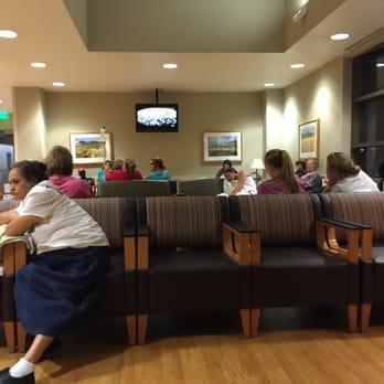 Toledo Children S Hospital Emergency Room Hours