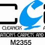 Carpet Clean Plus