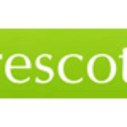 Prescotts, Stockton-on-Tees