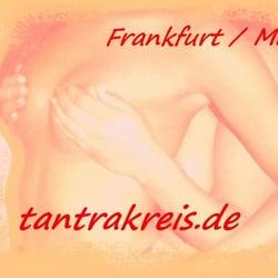 sec chat erotische massage frankfurt am main
