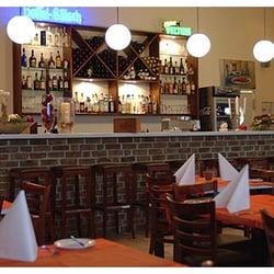 Gut Clarenhof Restaurant, Frechen, Nordrhein-Westfalen