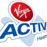 Virgin Active, Glasgow