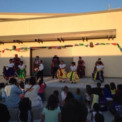 fiesta gardens international school elementary schools 1001 bermuda dr san mateo ca
