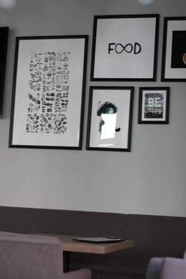 delicious k stliche impressionen kennt ihr schon das r hms deli in l neburg. Black Bedroom Furniture Sets. Home Design Ideas