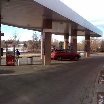 Car Wash Cherry Creek Denver