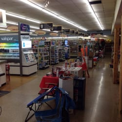 O donnell ace hardware hardware stores des moines ia for Craft stores des moines