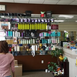 The salon for u nail salons 240 new jersey 10 east for 1662 salon east reviews