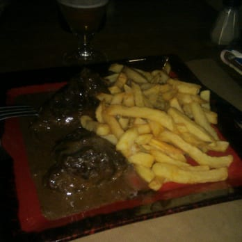 estaminet le ch ti pot ney restaurant fran 231 ais brotteaux lyon avis photos yelp