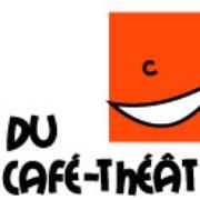 La Cie du Café-Théâtre - Nantes, France